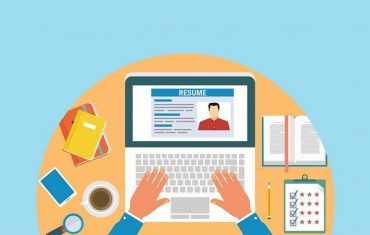 Things To Look For When You Screen A Resume