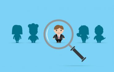 Cost of acquiring talent - how to reduce efficiently?
