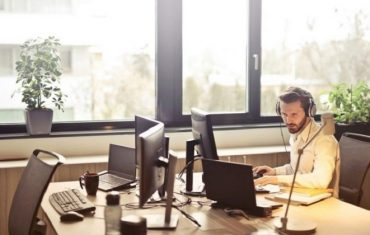 How to make your company's IT department more efficient?